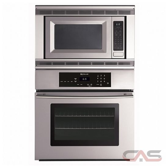 Jmw9330das Jenn Air Wall Oven Canada Best Price Reviews