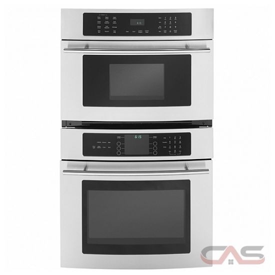 Jenn Air Jmw9527das Wall Oven Canada Best Price Reviews