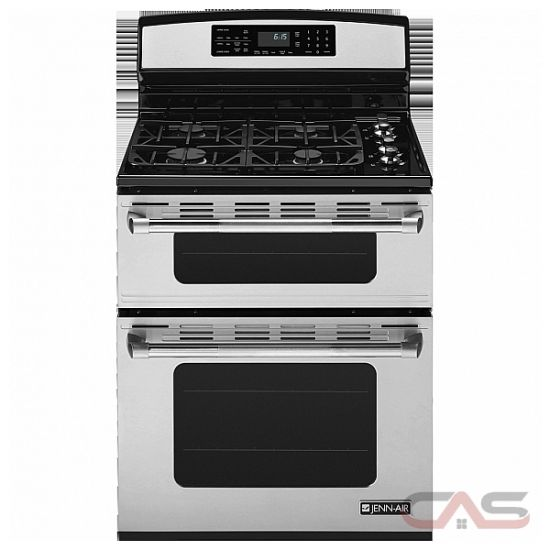 Jenn-Air JGR8890ADP Range Canada - Best Price, Reviews and ...