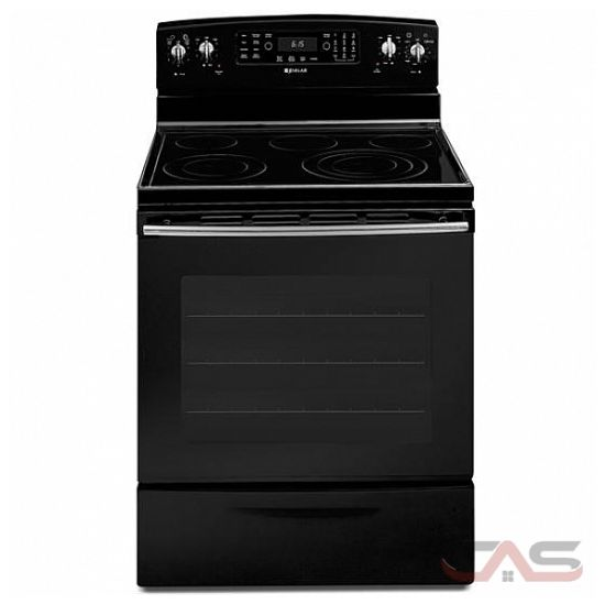 Jenn Air Jer8885rab Range Canada Best Price Reviews And