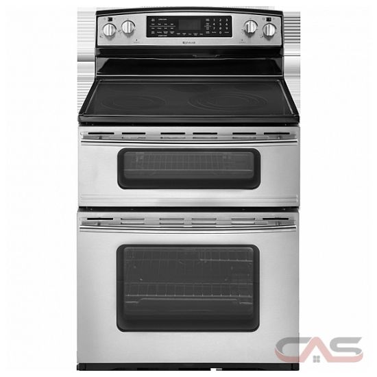 Jenn Air Jer8895bas Range Canada Best Price Reviews And