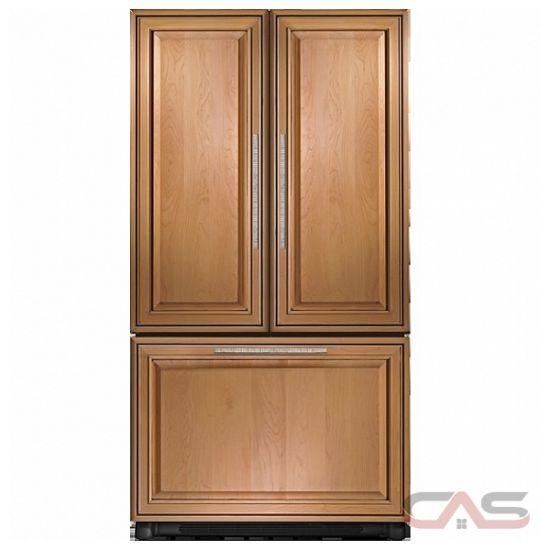 Jfc2089wtb Jenn Air Refrigerator Canada Best Price