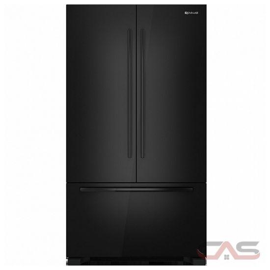 Jenn Air Jfc2290vpy Refrigerator Canada Save