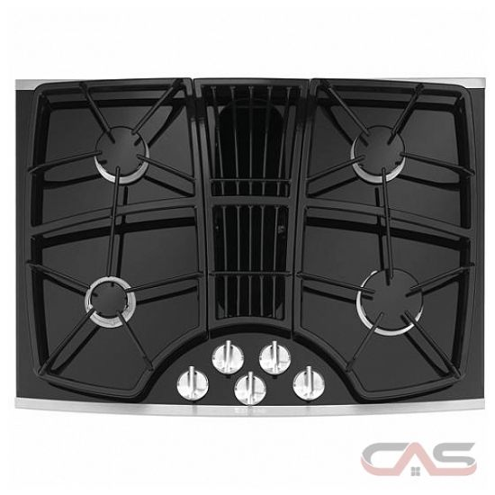 Jgd8430ads Jenn Air Cooktop Canada Best Price Reviews