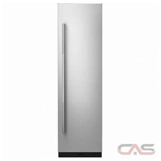 Jbrfl24igx Jenn Air Refrigerator Canada Best Price