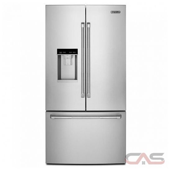 Jffcc72efp Jenn Air Refrigerator Canada Best Price