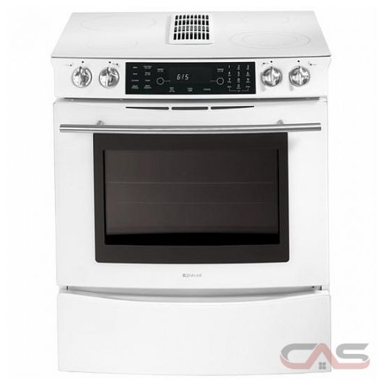 Jes9800baf Jenn Air Range Canada Best Price Reviews And