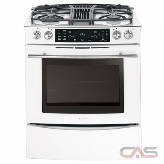 Jenn Air Jgs9900bdf Range Canada Best Price Reviews And