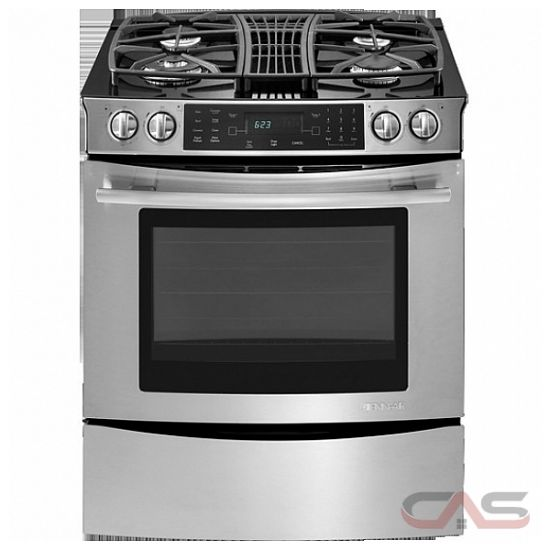 Jgs9900cds Jenn Air Range Canada Best Price Reviews And