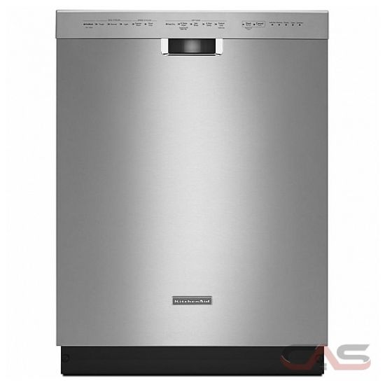 KitchenAid Dishwasher reviews, ratings, and prices at CNET. Find the KitchenAid Dishwasher that is right for you.