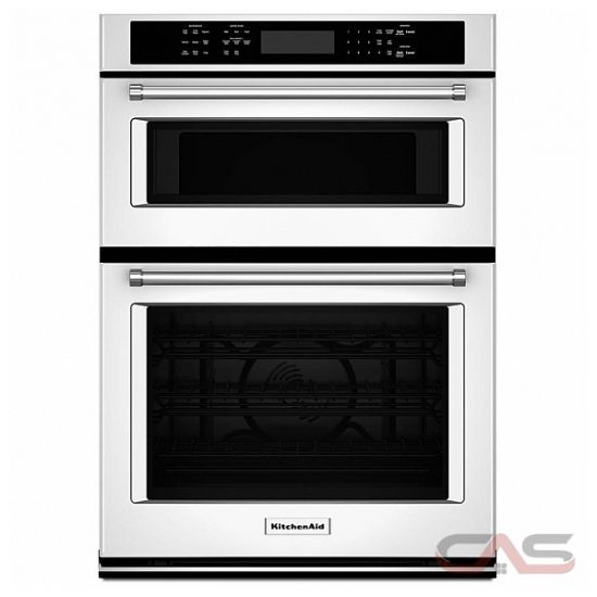 Samsung Bosch Or Kitchen Aid Double Wall Oven