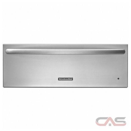 Kews175bss Kitchenaid Wall Oven Canada Best Price
