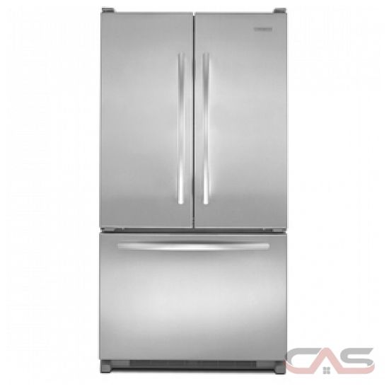 refrigerator with adjustable spillproof shelves best price reviews
