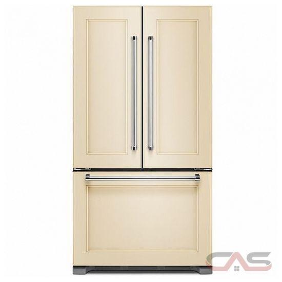 Krfc302epa Kitchenaid Refrigerator Canada Best Price
