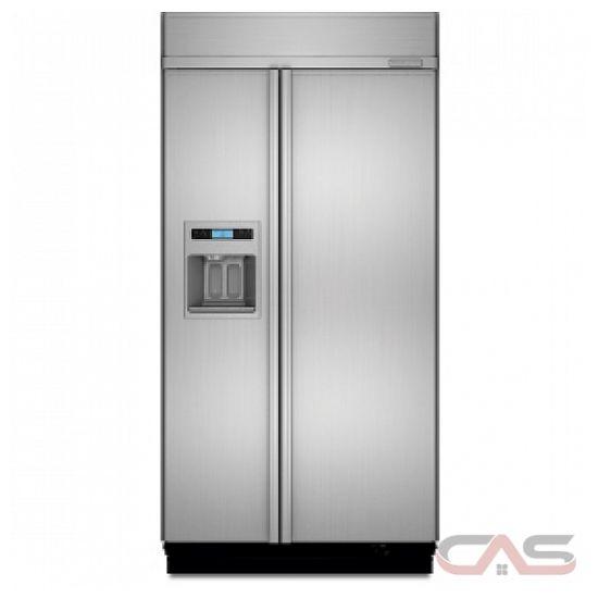 kitchenaid kssp42qts architect series ii 25 3 cu ft