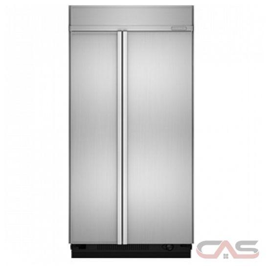 kitchenaid ksss36ftx architect series ii 21 1 cu ft