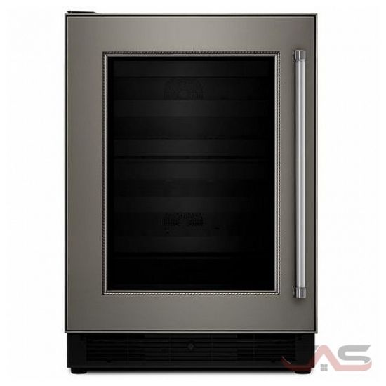 Kubl204epa Kitchenaid Refrigerator Canada Best Price