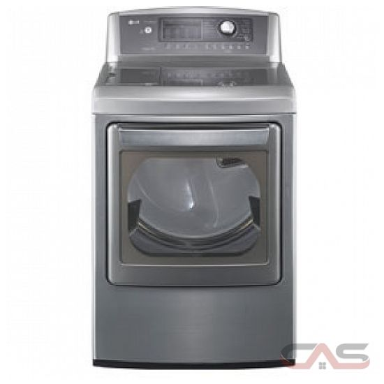 Dlex5170v Lg Dryer Canada Best Price Reviews And Specs