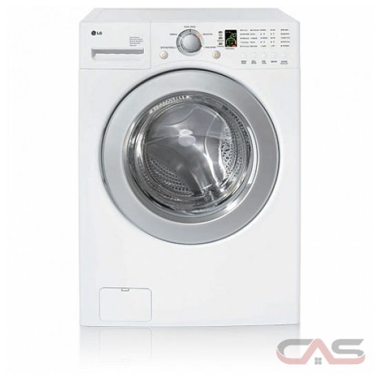 Wm2016cw Lg Washer Canada Best Price Reviews And Specs