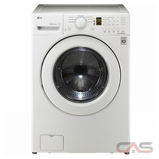 Wm2140cw Lg Washer Canada Best Price Reviews And Specs