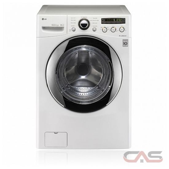 Wm2350hwc Lg Washer Canada Best Price Reviews And Specs
