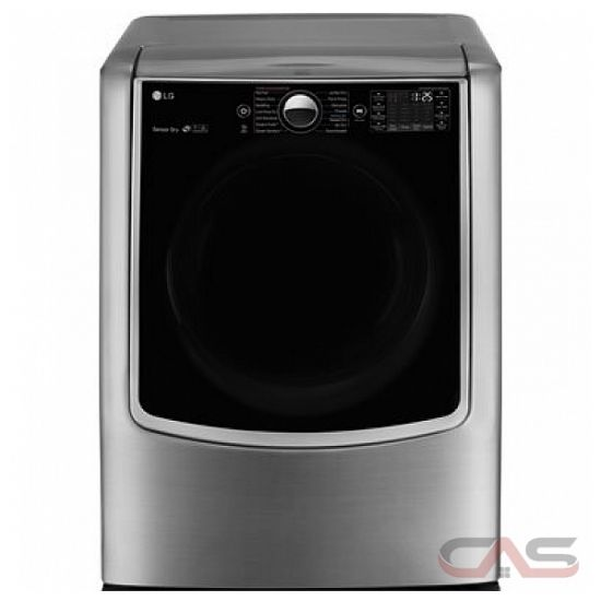 Wm5000hva Lg Washer Canada Best Price Reviews And Specs