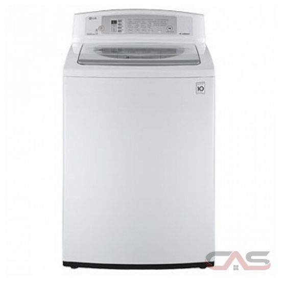 Wt4801cw Lg Washer Canada Best Price Reviews And Specs