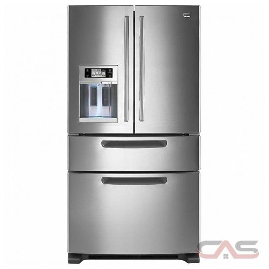 Mfx2571xem Maytag Refrigerator Canada Best Price