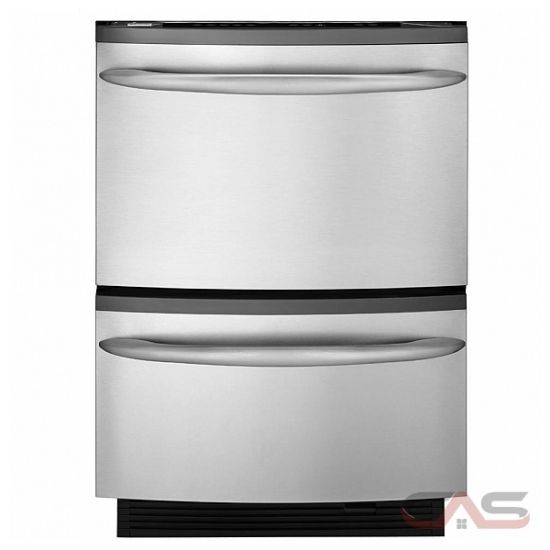 Mdd8000aws Maytag Dishwasher Canada Best Price Reviews