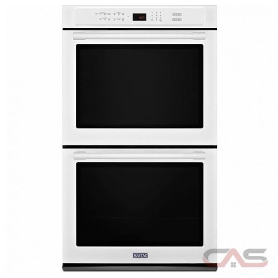 Mew9627fw Maytag Wall Oven Canada Best Price Reviews