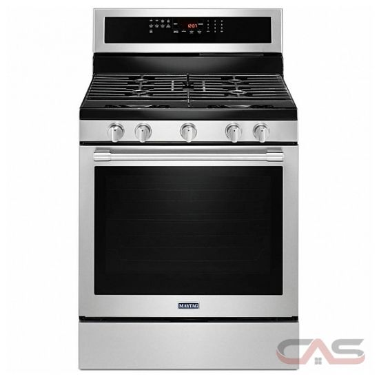 Mgr8800fz Maytag Range Canada Best Price Reviews And
