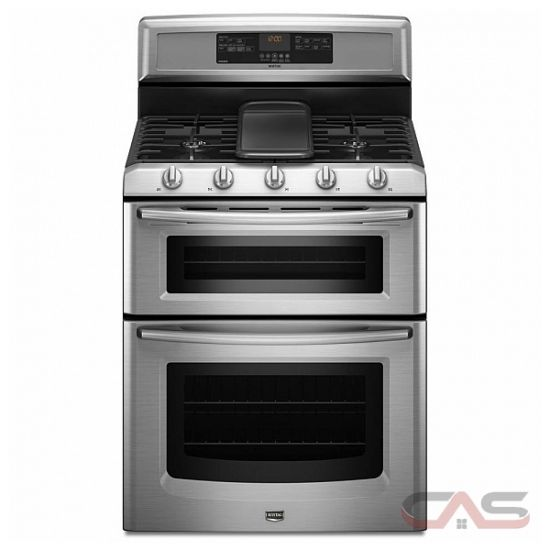 Maytag Mgt8885xs Range Canada Best Price Reviews And Specs