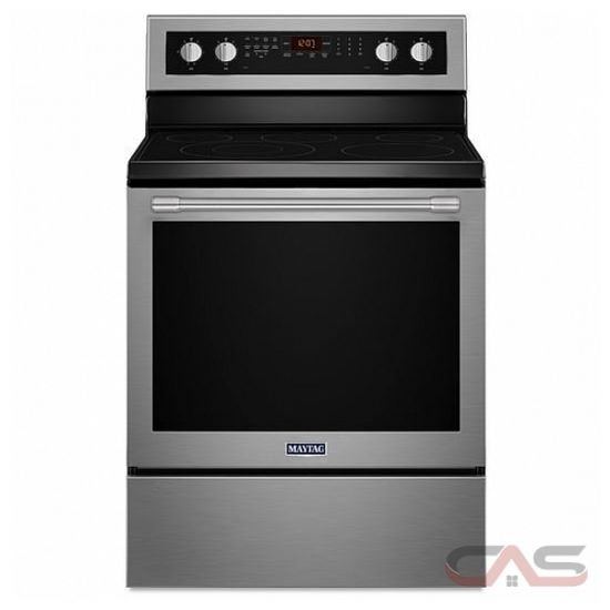 Ymer8800fz Maytag Range Canada Best Price Reviews And Specs