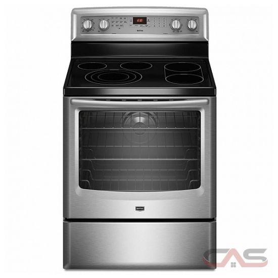 Ymer8880bs Maytag Range Canada Best Price Reviews And