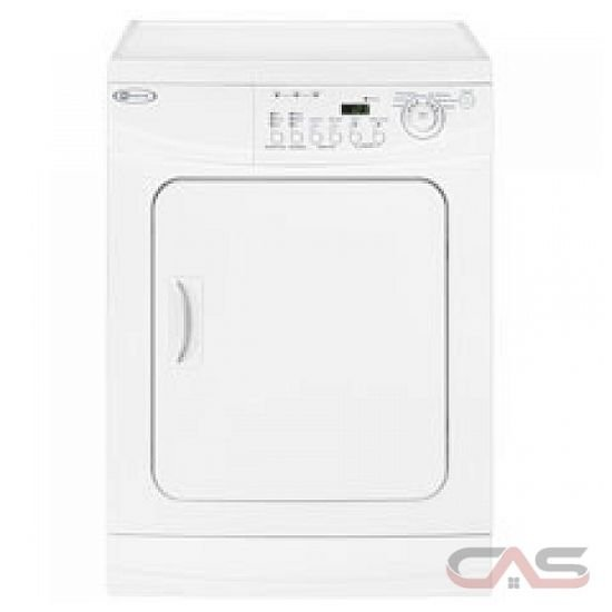 Mde2400azw Maytag Dryer Canada Best Price Reviews And Specs