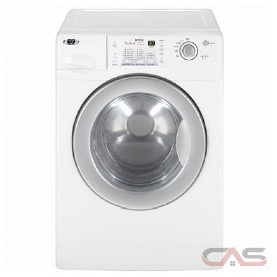Maytag Mah6700aww Laundry Canada Best Price Reviews And