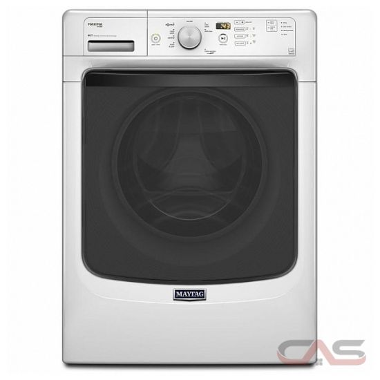 Maytag MHW5100DW Washer Canada - Best Price, Reviews and Specs