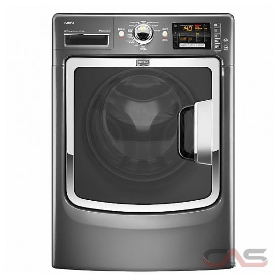 Mhw6000xg Maytag Washer Canada Best Price Reviews And