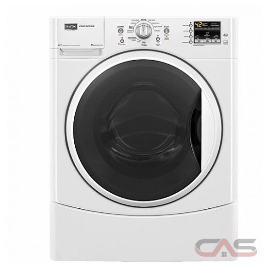 Mhwe201yw Maytag Washer Canada Best Price Reviews And