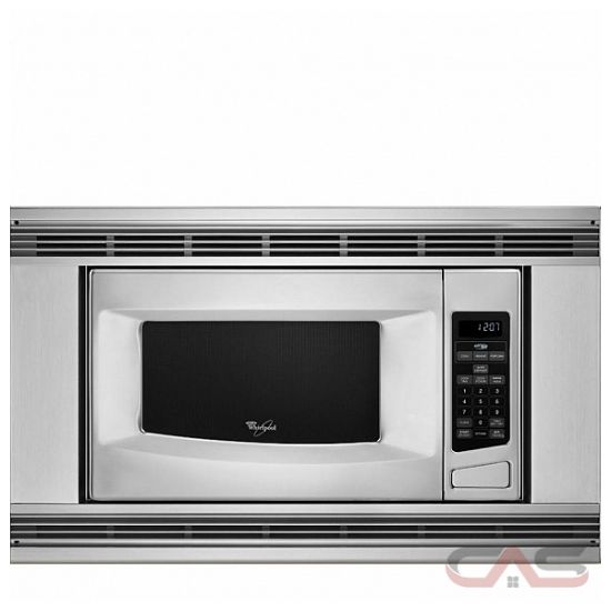 Kitchenaid mk1150xvs microwave canada best price reviews and specs - Kitchenaid microwave with trim kit ...