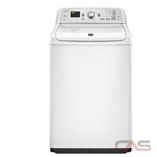 Mvwb750yw Maytag Washer Canada Best Price Reviews And