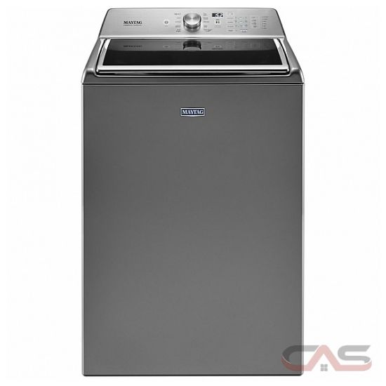 Mvwb865gc Maytag Washer Canada Best Price Reviews And