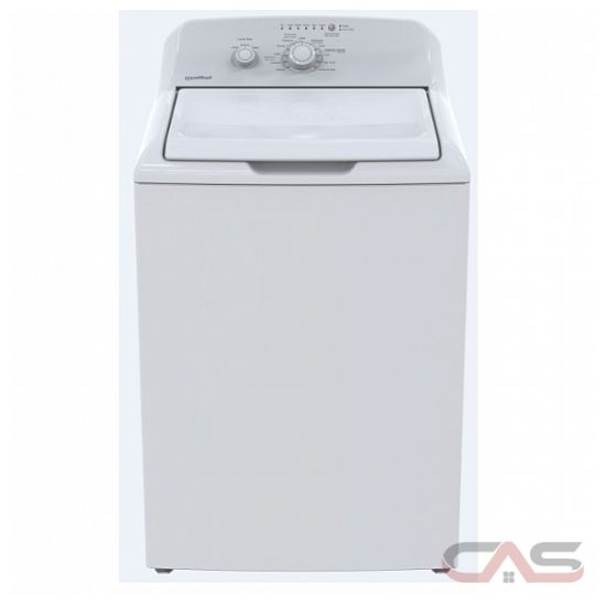 Mtw200bmkww Moffat Washer Canada Best Price Reviews And