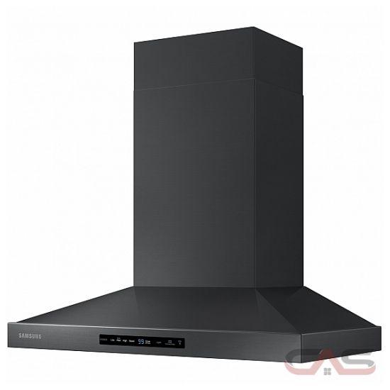 Nk30k7000wg Samsung Ventilation Canada Best Price