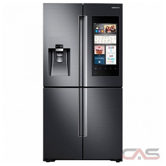 Rf22m9581sg Samsung Refrigerator Canada Best Price