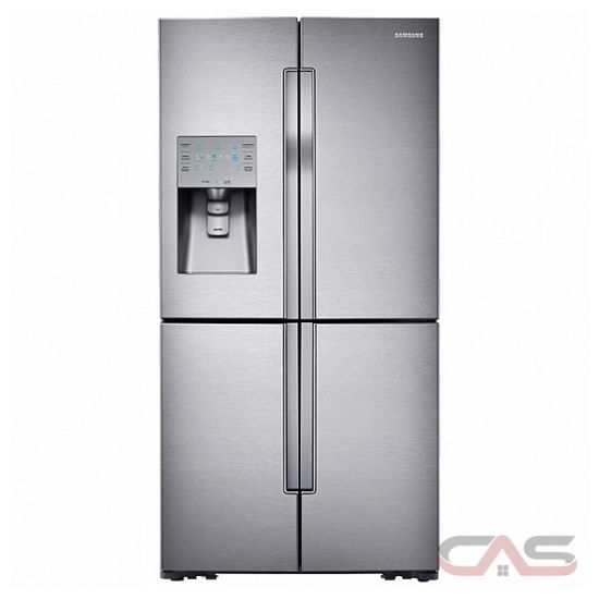 Rf32fmqdbsr Samsung Refrigerator Canada Best Price