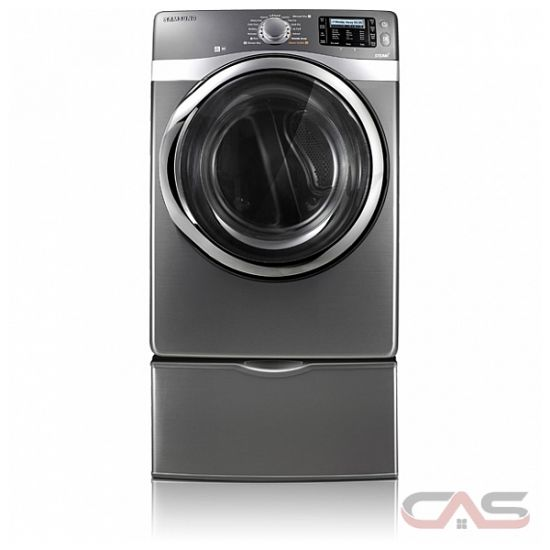 Dv520aep Samsung Dryer Canada Best Price Reviews And