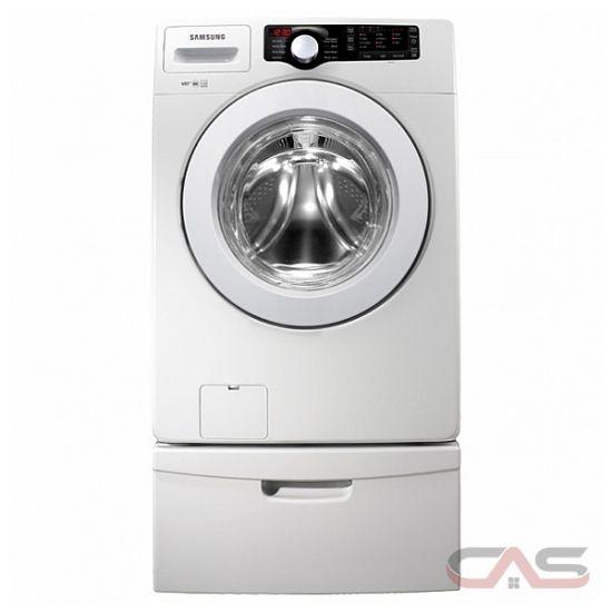 Samsung Wf361bvbewr Washer Canada Best Price Reviews