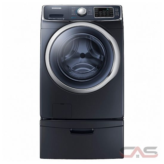 Wf45h6300ag Samsung Washer Canada Best Price Reviews