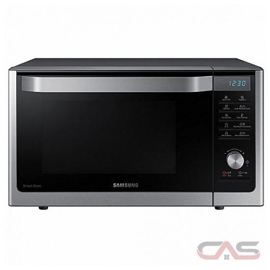 Samsung MC11J7033CT